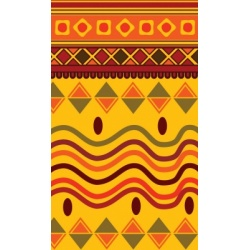 african_print7