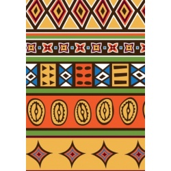 african_print8