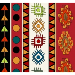 african_print9